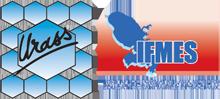 logo-urass-ifmes